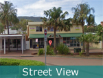 Thirroul Medical Centre - Street View